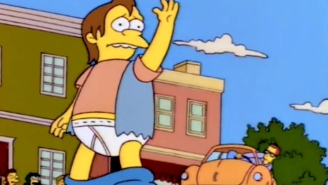 Ranking Every Scene In 'The Simpsons' Experimental Masterpiece, '22 Short Films About Springfield'