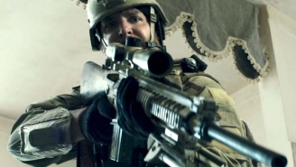 'American Sniper,' 'Birdman,' 'Unbroken' win 2015 MPSE Golden Reel Awards