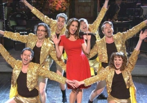 'SNL' Where Are They Now: The 2010s