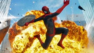 The Funniest Internet Reactions To Spider-Man Returning To Marvel
