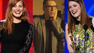 Best and Worst of the 2015 Independent Spirit Awards
