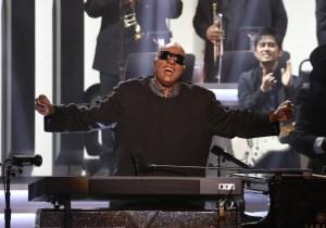 TV Ratings: 'Bachelor' leads, 'Gotham' rises, Stevie Wonder special soft
