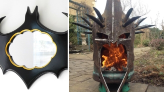 Shut up and take my money! – Batman, The Witch King, and more