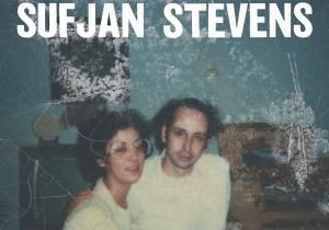 Sufjan Stevens is killing you softly in new song's 'Shadow'