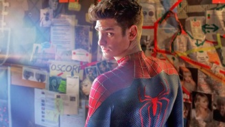 R.I.P., 'The Amazing Spider-Man' And 'The Amazing Spider-Man 2'