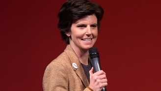 Tig Notaro Has Generously Offered To Host Next Year's Oscars In An Open Letter To The Academy