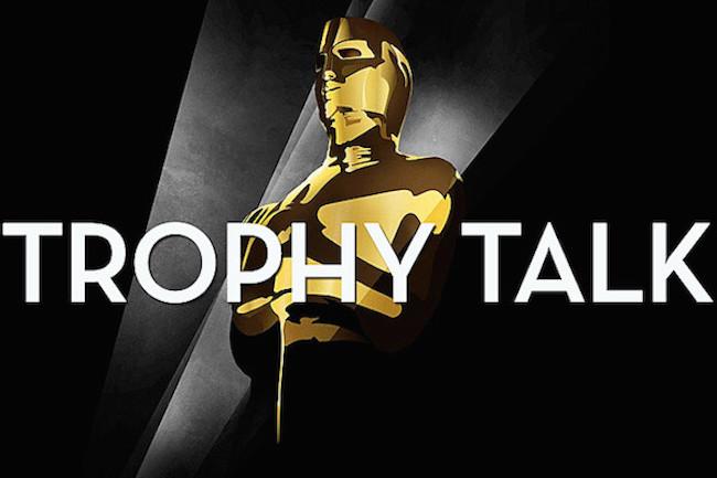 trophy-talk