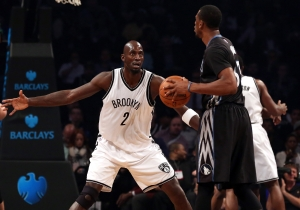 Report: 'Growing Belief' Kevin Garnett Waives No-Trade Clause And Rejoins Timberwolves