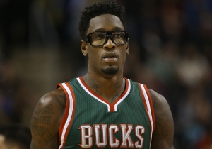 Report: Bucks And Larry Sanders Begin Buyout Discussions