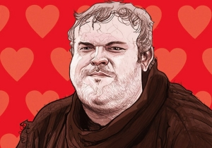 Here Are The Outstanding Pop Culture Valentines For Your Sun And Stars