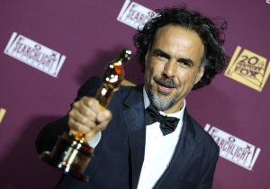 Off the Carpet: Unexpected virtue at the 87th Oscars