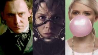 The Week in Horror: Fox wants to make Neill Blomkamp's 'Alien' movie 'tomorrow'