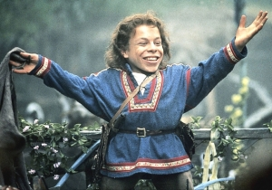 'Willow' Might Be Coming Back As A Disney+ Show