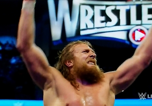 Daniel Bryan Just Announced His Retirement, And Nothing Is Okay Anymore