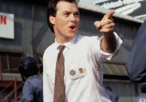 A Comprehensive Look Back At Michael Keaton's 1980s Cinematic Mastery