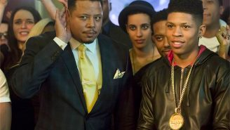 Season finale review: 'Empire' – 'Die But Once/Who I Am'