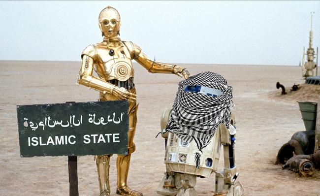 star_wars_tunisia_isis