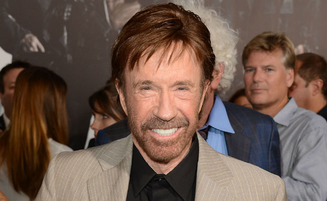 chuck-norris-getty
