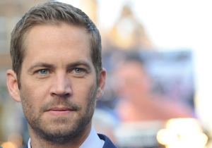 Porsche Responds To Paul Walker's Daughter's Lawsuit: Death Was His 'Own Comparative Fault'