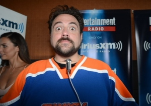 Kevin Smith Is Definitely Making A Sequel To 'Mallrats'