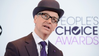 Paul Feig On 'Ghostbusters' Backlash: 'Some Of The Most Vile Misogynistic Sh*t I've Ever Seen In My Life'