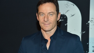 UPROXX 20: Jason Isaacs Would Like To Charge His Phone At Your Bar