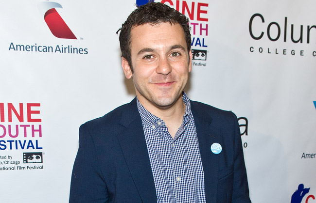 10th Annual CineYouth Festival Hosted By Fred Savage