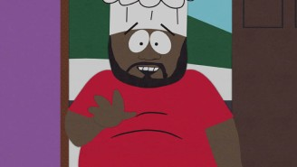 Hello There, Children! A Look Back At Chef's Most Questionable Advice From 'South Park'