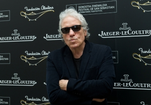 Abel Ferrara Sends IFC A Cease And Desist In The Feud Over 'Welcome To New York'