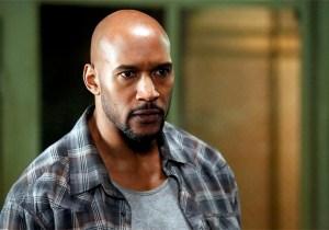 Review: 'Marvel's Agents of SHIELD' – 'Aftershocks': Hunter vs. Hunter