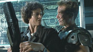 Ripley And Hicks May Not Be The Heroes Of Neill Blomkamp's 'Alien' Movie