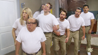 The Best Moments And Most Repeatable Lines From The Kickass 'Always Sunny' Season 10 Finale