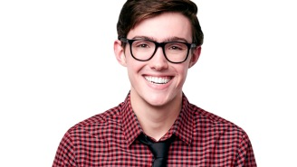 Recap: 'American Idol' Season 14 – Top 8 Boys Perform