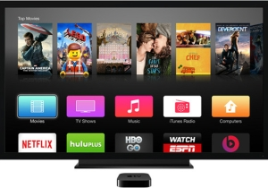 Apple's New TV Service Might Get Delayed Due To Conflicts Over Live Local Programming