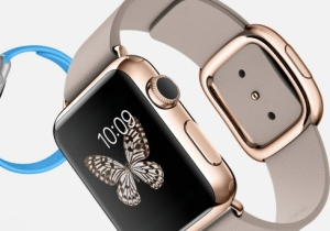Governments Fear The Apple Watch May Be Targeted By Russian Hackers