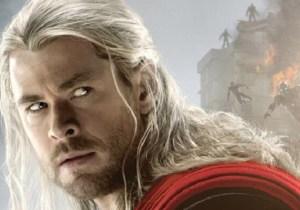 Marvel Is Looking At Kiwi Comedy Director Taika Waititi To Take On 'Thor: Ragnarok'