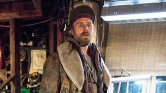 What's On Tonight: A 'Sons Of Anarchy' Star Visits 'Bates Motel' And Jimmy Cashes In On 'Better Call Saul'