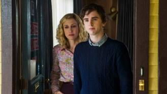 Interview: Showrunner Kerry Ehrin teases 'Bates Motel' Season 3