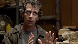 Ben Mendelsohn May Be Joining The First 'Star Wars' Spin-Off, 'Rogue One'