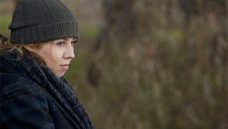 Netflix avoiding binge-watching model for 'Between'