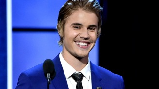 The Comedy Central Roast Of Justin Bieber Live Discussion