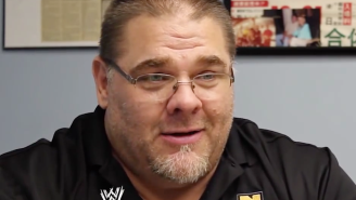 Bill DeMott Is Considering Running For Office To Crack Down On Drunk Drivers