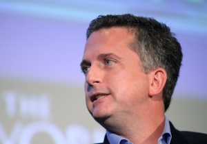 Bill Simmons Is Leaving ESPN, Network Says It Was 'Time To Move On'