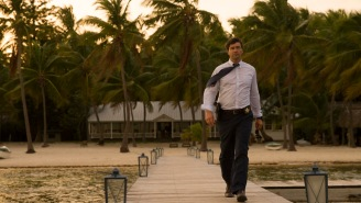 Interview: 'Bloodline' creators talk casting and their new Netflix home