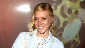 Chloë Sevigny Is Coming Back To 'American Horror Story'