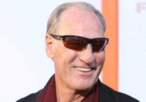 NBC Is Reviving 'Coach' With 13 New Episodes Set To Star Craig T. Nelson