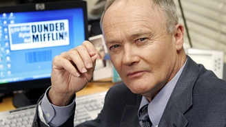 Creed Bratton Lines From 'The Office' That Are Still Guaranteed To Creep Out Your Coworkers