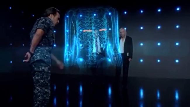 cyberautopsy