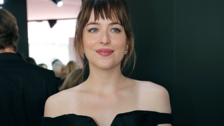 10 Stories You Might Have Missed: Dakota Johnson's '50 Shades' followup takes shape