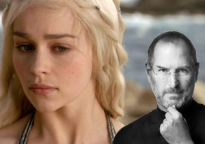 Everything You Need To Know About HBO Now's Deal With Apple
